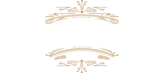 https://fourfathersbrewing.ca/wp-content/uploads/2019/06/fourfathers.png