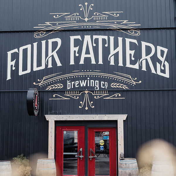 https://fourfathersbrewing.ca/wp-content/uploads/2019/07/FRONT.jpg