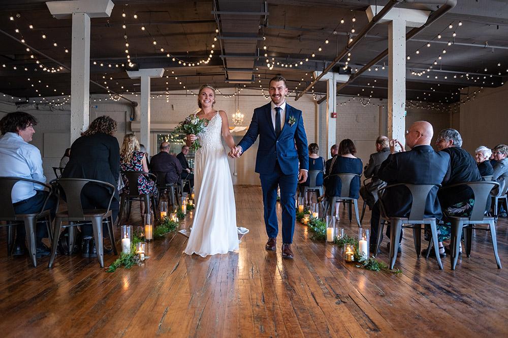 https://fourfathersbrewing.ca/wp-content/uploads/2021/01/wedding1.jpg