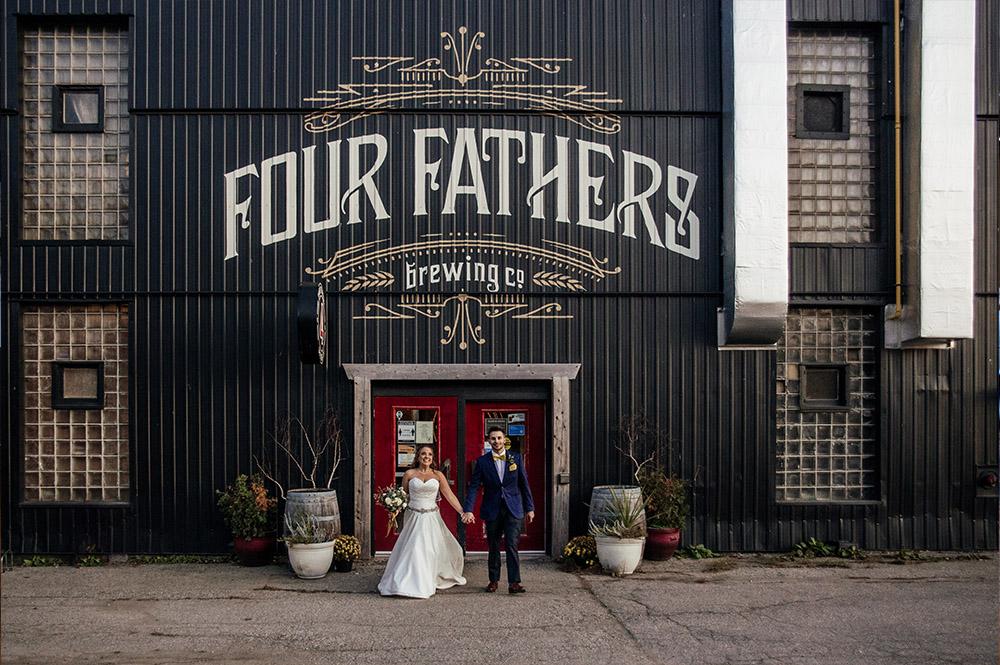 https://fourfathersbrewing.ca/wp-content/uploads/2021/01/wedding2.jpg