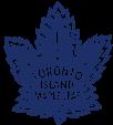 Toronto Maple Leaves logo